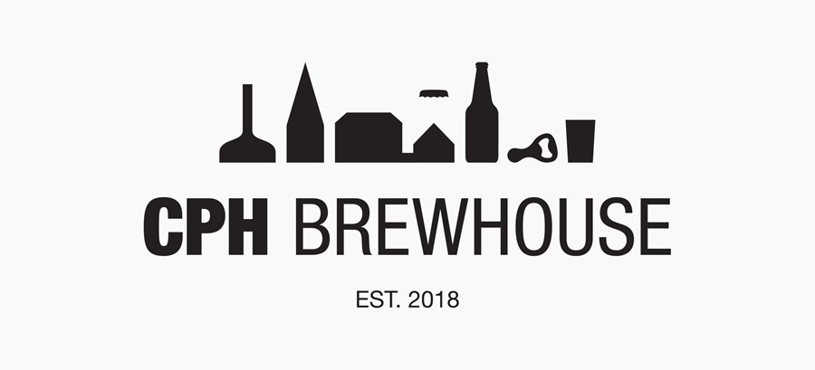 CPH BREWHOUSE
